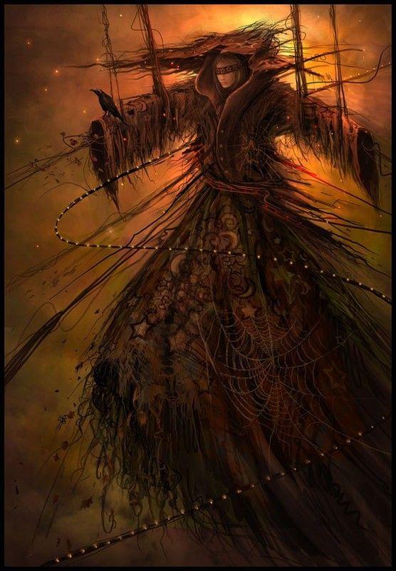 http://darkwoman.d.a.pic.centerblog.net/71154ea0.jpg
