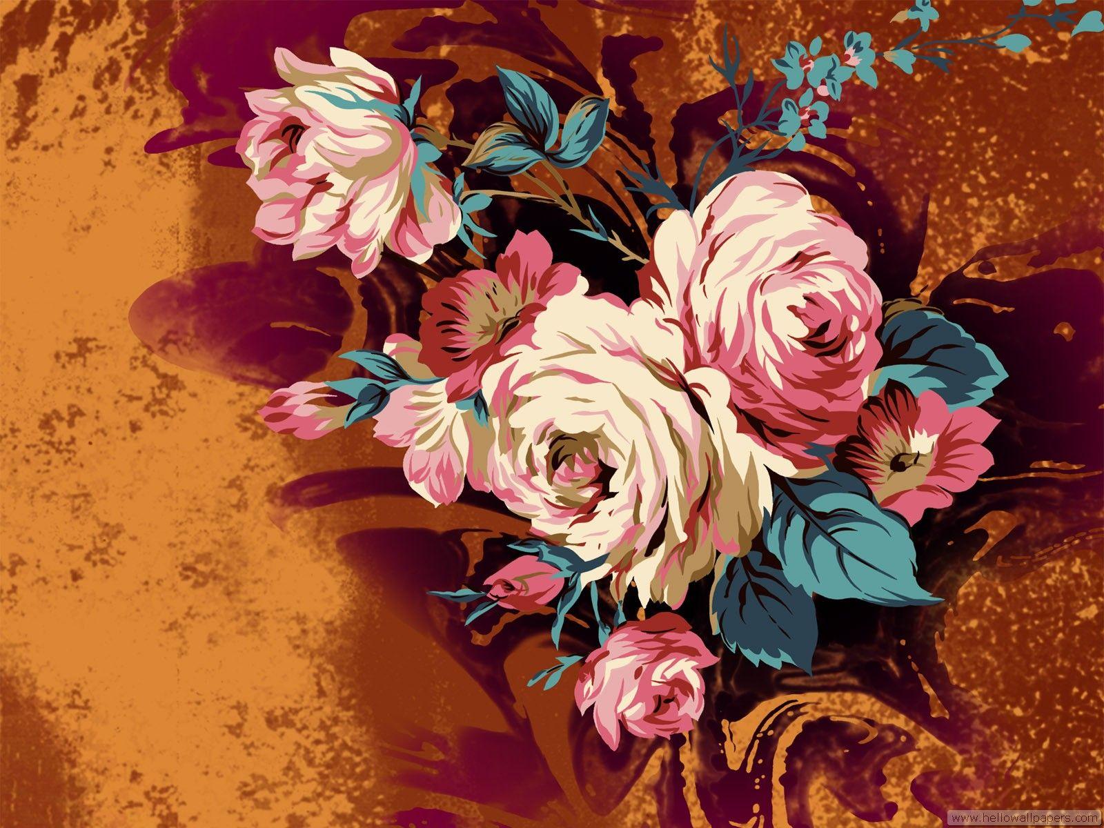 Fleurs et jardins page 14 for Fleurs et jardins