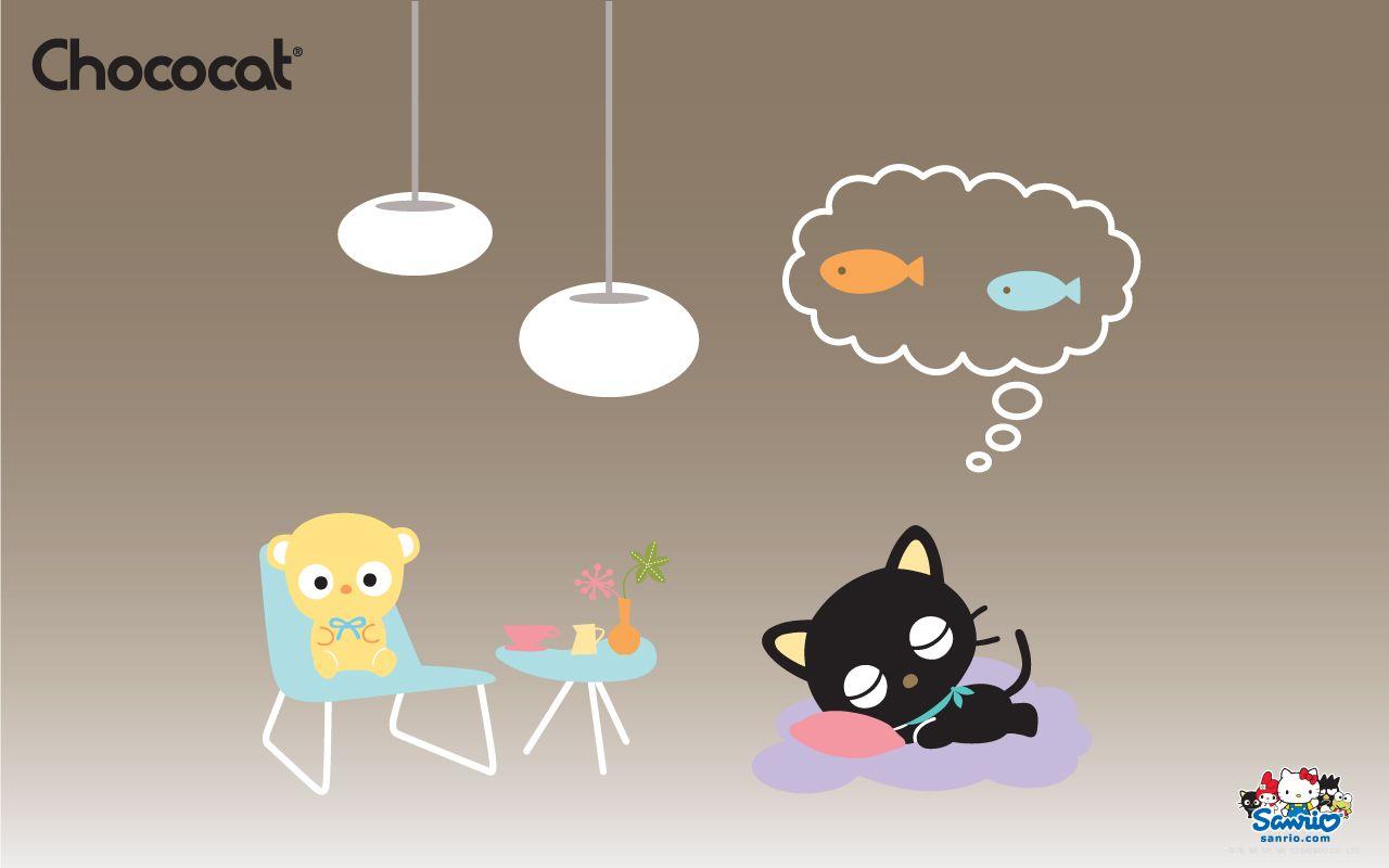 decos pour enfants page 4. Black Bedroom Furniture Sets. Home Design Ideas